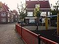 Amsterdam Noord, junho de 2011 - panoramio (3).jpg