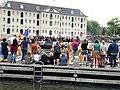 Amsterdam Pride Canal Parade 2019 006.jpg