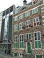 Amsterdam RembrandtWohnhaus.JPG