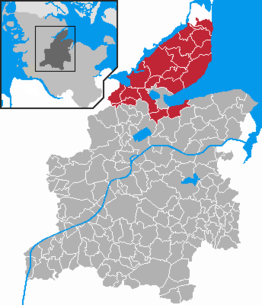 Amt Schlei-Ostsee in RD.png