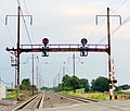 Amtk Keystone Corr signals 01.jpg