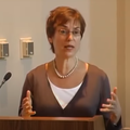 Amy Kaplan lecture.png