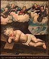 Anônimo - Menino Jesus, 1739.jpg