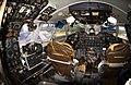 An-24RT.Cockpit (4674838768).jpg