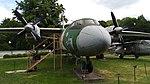 An-26 MWP 02.jpg