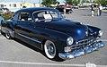 An Early Finned Cadillac (5067929781).jpg