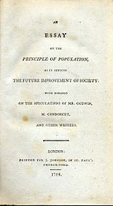 438 words essay on Population Problem in Indiaby Shekar Kumar