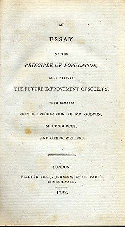 https://upload.wikimedia.org/wikipedia/commons/thumb/5/5b/An_Essay_on_the_Principle_of_Population.jpg/250px-An_Essay_on_the_Principle_of_Population.jpg