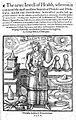 "An allegorical figure of ""Alchymya"", 16th Century Wellcome L0011583.jpg"