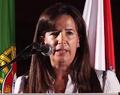 Ana Passos, 2013.png