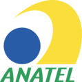 AnatelLogoOfivial.png