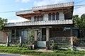 Ancestral House in Dupax del Sur, Nueva Vizcaya.jpg