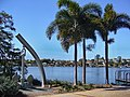 Anchor - panoramio.jpg