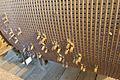 Ancien mécanisme de carillon de la Cathédrale Notre-Dame de Rouen (6).jpg