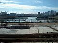 Ancien port de péche de casablanca avec marina.jpg