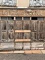 Ancienne boutique Literie Service à Mâcon (janvier 2021) - 2.jpg