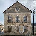 Ancienne mairie de Sougères-en-Puisaye (avril 2019).jpg