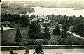 Ancienne maison du gérant de l'usine Price à Riverbend, Alma (Québec).jpg