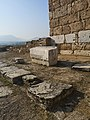 Ancient City of Laodicea, 2019 05.jpg