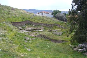 Ancient theatre Foça525.jpg
