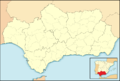 Andalucía-loc-Spain inset.png