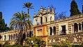 Andalusia - panoramio (26).jpg