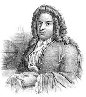 Anders Spole Swedish astronomer