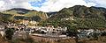 Andorra la Vella - view2.jpg