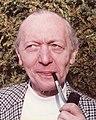 André Lichnerowicz 1978 (re-scanned, headshot).jpg