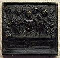 Andrea briosco detto il riccio, deposizione nel sepolcro, 1490-1500 ca..JPG