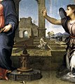 Andrea del Sarto - The Annunciation - WGA00359 (cropped).jpg