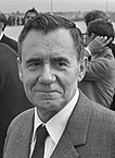 Andrei Gromyko 1972 (rognée) .jpg