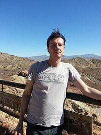 Andrew Collins (Actor).jpg