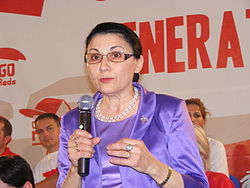 Andronescu 2009.jpg