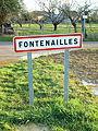 Andryes-FR-89-Fontenailles-panneau d'agglomération-2.jpg
