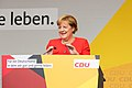 Angela Merkel - 2017248170532 2017-09-05 CDU Wahlkampf Heidelberg - Sven - 1D X MK II - 095 - AK8I4348.jpg