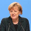 Angela Merkel CDU Parteitag 2014 by Olaf Kosinsky-29.jpg