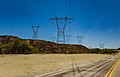 Angeles National Forest Power Lines (28862757345).jpg