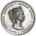 Angelica Facius Maria Pawlowna 1854.jpg