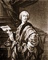 Angelo Maria Monticelli (1715-1758).jpg