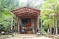 Angkor Thom Bayon (9728228650).jpg