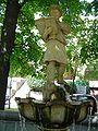 Anielska fontanna w Bolkowie.jpg