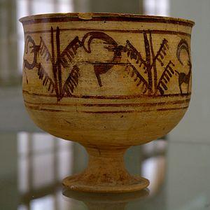 https://upload.wikimedia.org/wikipedia/commons/thumb/5/5b/Animation_vase_2.jpg/300px-Animation_vase_2.jpg