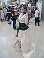Anime Expo 2011 (5917930090).jpg