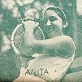Anita Lisana - Revista As 2.jpg