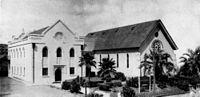 Ann Street Presbyterian Church.jpg