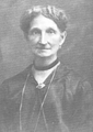 Anna Altmann.png