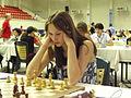 Anna Gasik 2008 (03).jpg