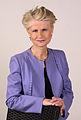 Anna Maria Corazza Bildt,Sweden-MIP-Europaparlament-by-Leila-Paul-2.jpg