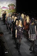 Anna Sui Fall-Winter 2010 340.jpg